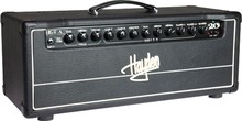 Hayden HGT-A20 Head