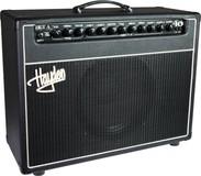 Hayden HGT-A40 Combo