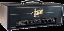 Hayden MoFo Classic 30 Head