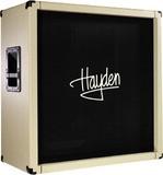 Hayden Peacemaker 412 - Blonde