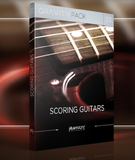 Heavyocity GP03: Scoring Guitars