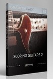 Heavyocity GP05: Scoring Guitars 2