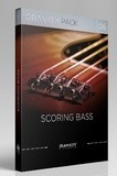 Heavyocity GP06 - Scoring Bass
