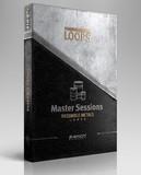 Heavyocity Master Sessions: Ensemble Metals – Loops