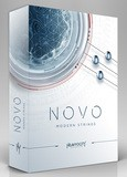 Heavyocity Novo Modern Strings