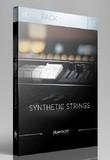 Heavyocity Novo Pack 03 - Synthetic Strings