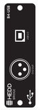 HEDD Audio B4-USB