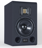 HEDD Audio Type 07