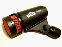 Heil Sound PR28