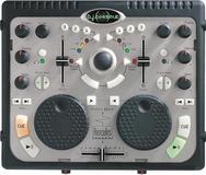 Hercules DJ Console