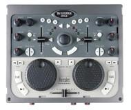 Hercules DJ Console Mk2