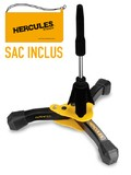 Hercules Stands DS640BB