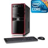 Hewlett-Packard Pavilion Elite HPE-532fr