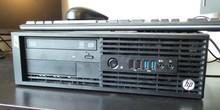 Hewlett-Packard z230 SFF