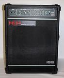HH B100