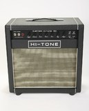 Hi-Tone HT50 1×12 Combo Amp