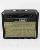 Hi-Tone HT50 2×12 Combo Amp