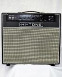 Hi-Tone LOWATT Combo