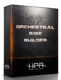 Hidden Path Audio Orchestral Rise Builder