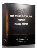 Hidden Path Audio Orchestral Rise Builder