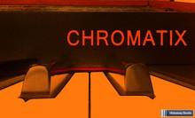 Hideaway Studio Chromatix