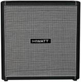 Hiwatt 412 Cabinet / SE-4123F