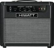 Hiwatt Custom 7 Combo  / SA-110