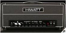 Hiwatt HG100H