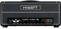 Hiwatt HGS50H