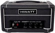 Hiwatt Hiwatt T10HD