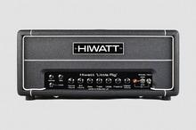 Hiwatt HLR20/0.5
