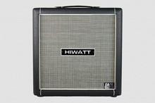Hiwatt LR112