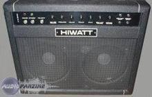 Hiwatt SA-212