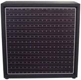 Hiwatt W412 Starfinder Replica 412 Cabinet