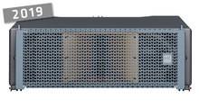 HK Audio Cosmo C6