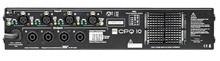 HK Audio CPQ 10