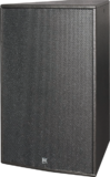HK Audio IL 15.1