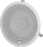 HK Audio IL 80-CT