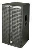HK Audio L5 115 F