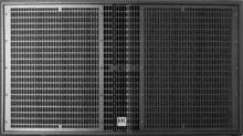 HK Audio LSUB 4000