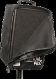 HK Audio PR:O 15 Series Rain Gear Cover