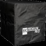 HK Audio PR:O 18 Sub Series Cover
