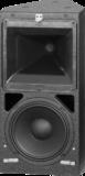 HK Audio VR 10810