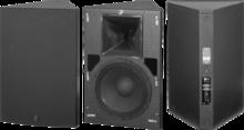 HK Audio VR 11210