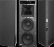 HK Audio VR 21214