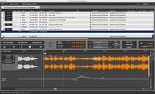 HOFA Plugins CD-Burn.DDP.Master
