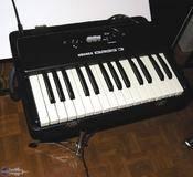 Hohner Bass 3