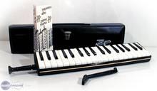 Hohner Mélodica Piano 36