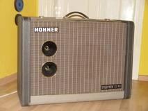 Hohner Orgaphon 25MH