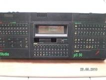 Hohner µ studio µ30